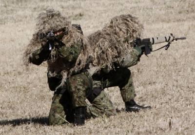 На сегодняшний день бригада дислоцируется в городе ульяновске
